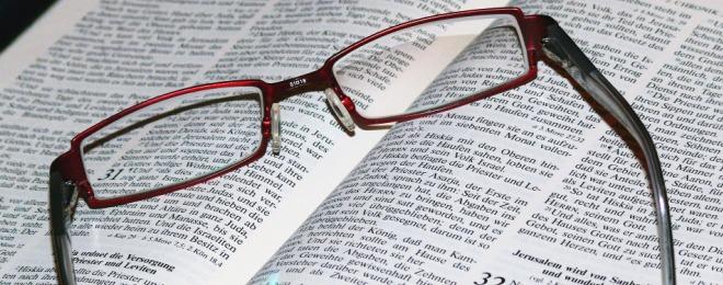 Bibelgesprchskreis.jpg